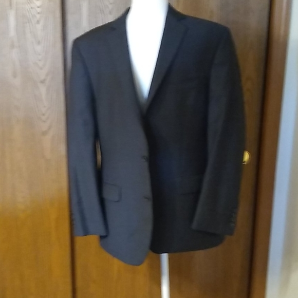 Calvin Klein Other - Men's Calvin Klein suitcoat